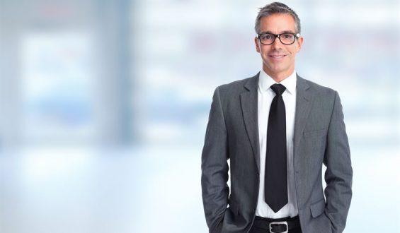 HR manager i coaching biznesowy – odpowiedni człowiek na odpowiednim miejscu, dowiedz się co zrobić, żeby skutecznie go znaleźć