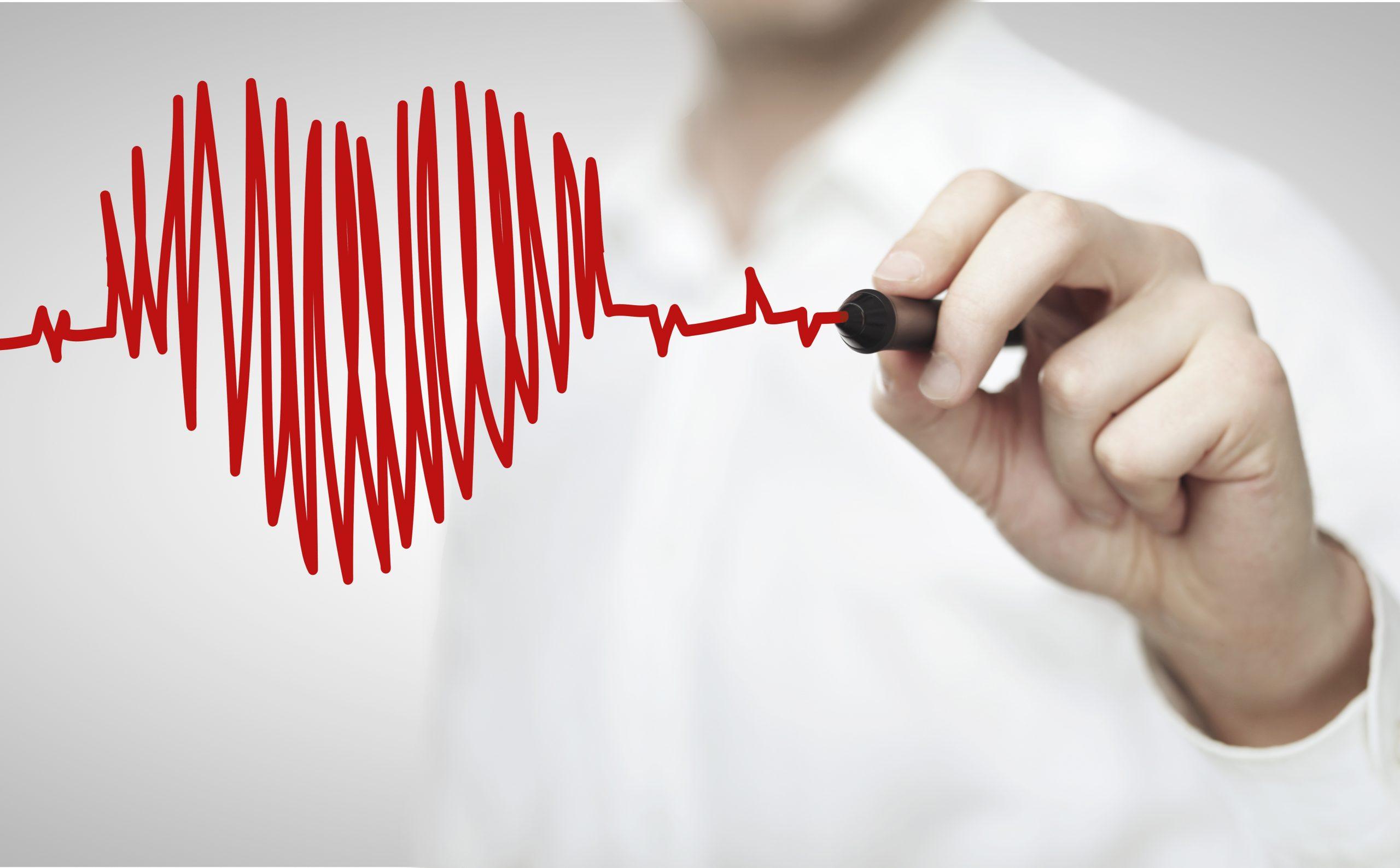 Serce, czy rozum, czyli jak podejmować decyzje?