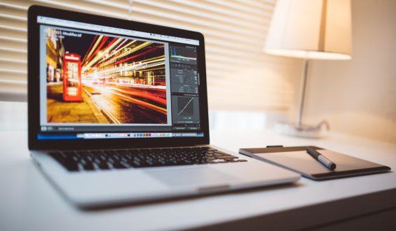 Laptop poleasingowy dla gracza – czy to dobry wybór?