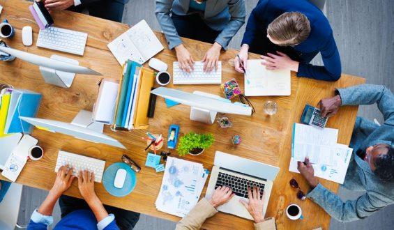 Co to jest marketing cyfrowy? I dlaczego jest tak ważny?