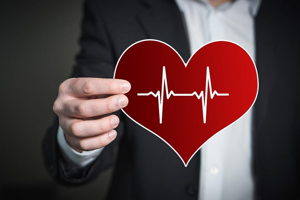 5 sposobów na kondycję i zdrowie na lata