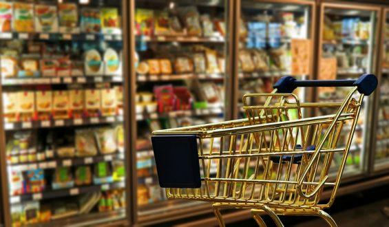 6 kroków do mądrych zakupów