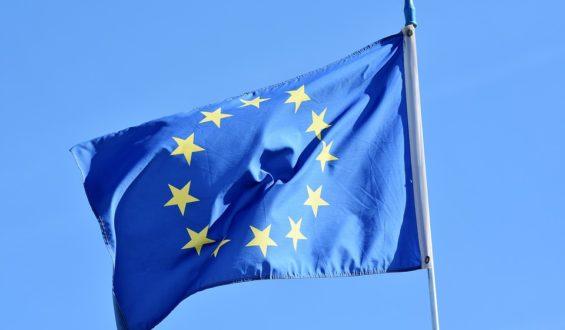Czy wejście Polski do Unii Europejskiej było korzystne?