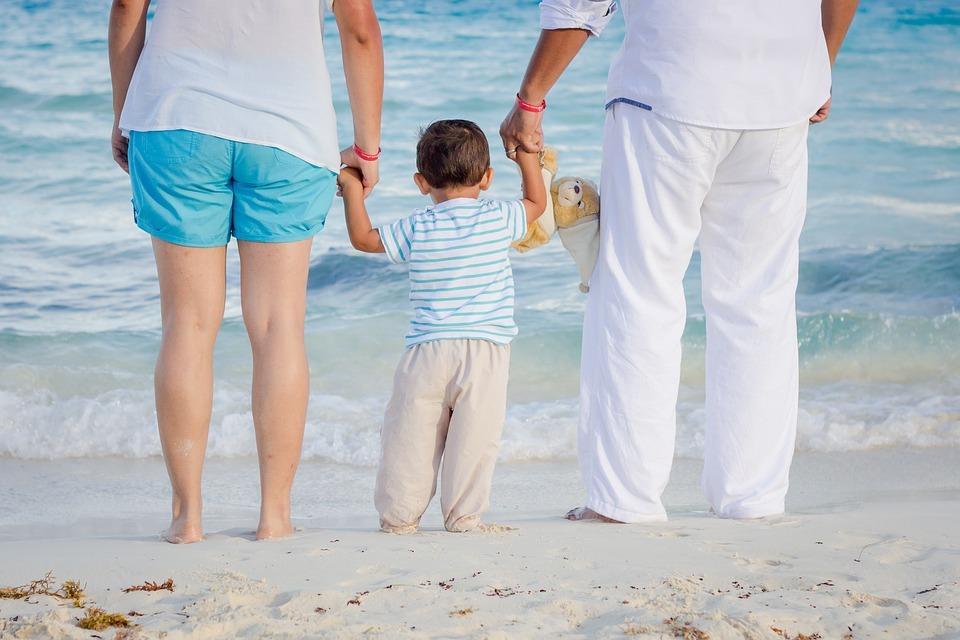 Dni ustawowo wolne od pracy, do kiedy wykorzystać urlop?
