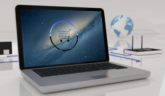 Gdzie robić zakupy przez internet?