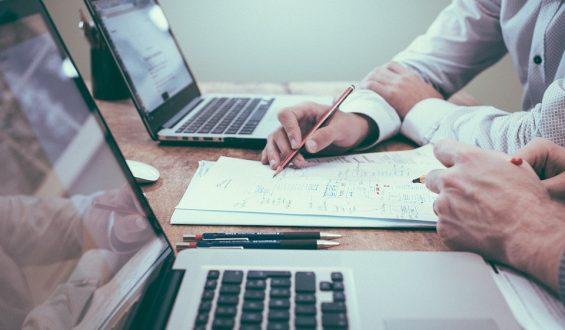 Jak napisać dobry biznes plan?