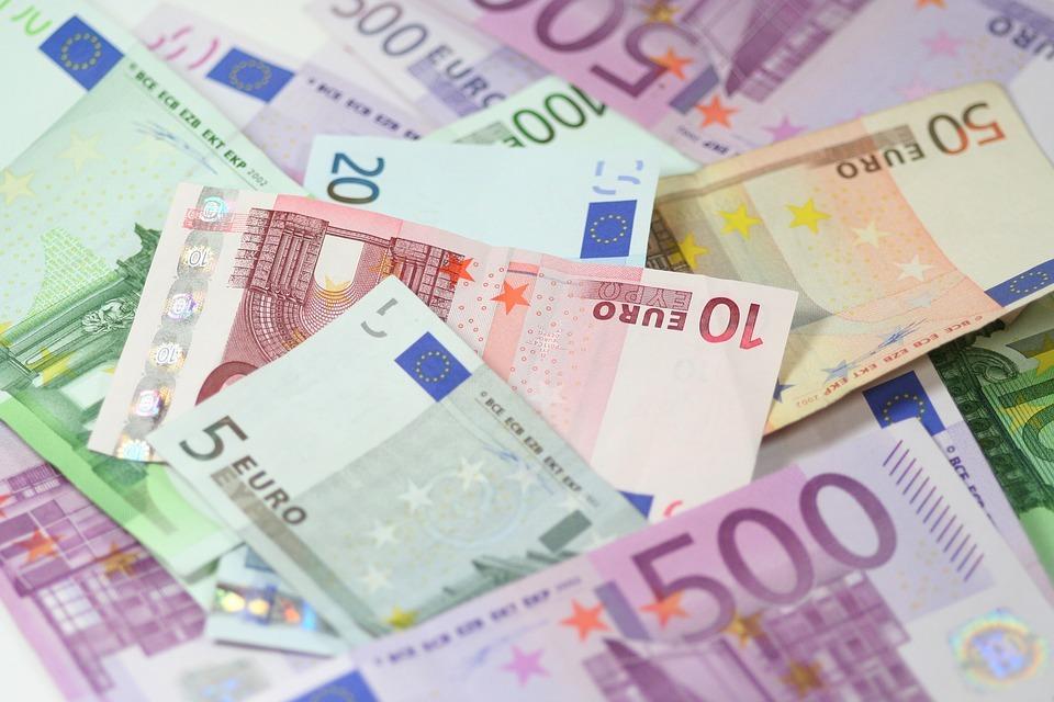 Kiedy Polska wprowadzi euro?