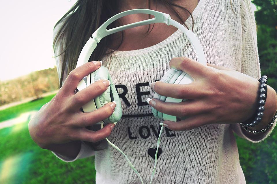 Muzyka i jej głęboki wpływ na nasze emocje