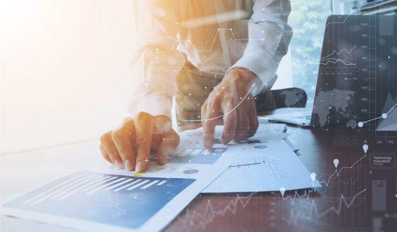 Pożyczki społecznościowe czyli jak zainwestować i zdobyć pieniądze na inwestycję?