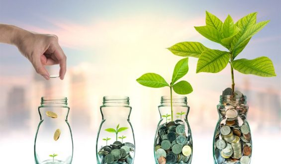 Pewne chwilówki online – wsparcie finansowe dla osób bez zdolności kredytowej