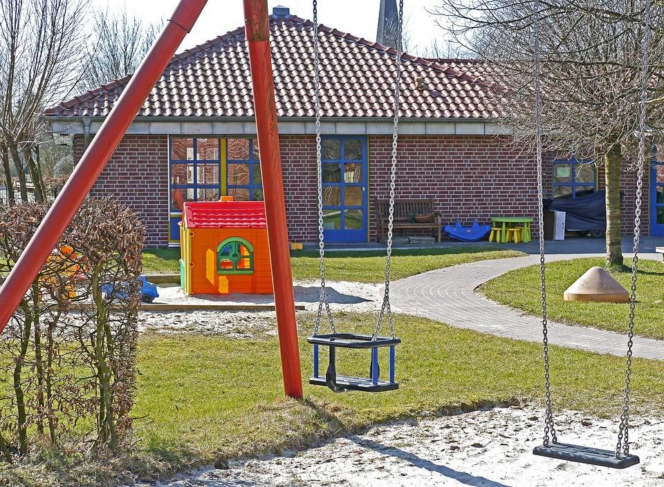 Zasady przyjmowania dzieci do publicznego przedszkola