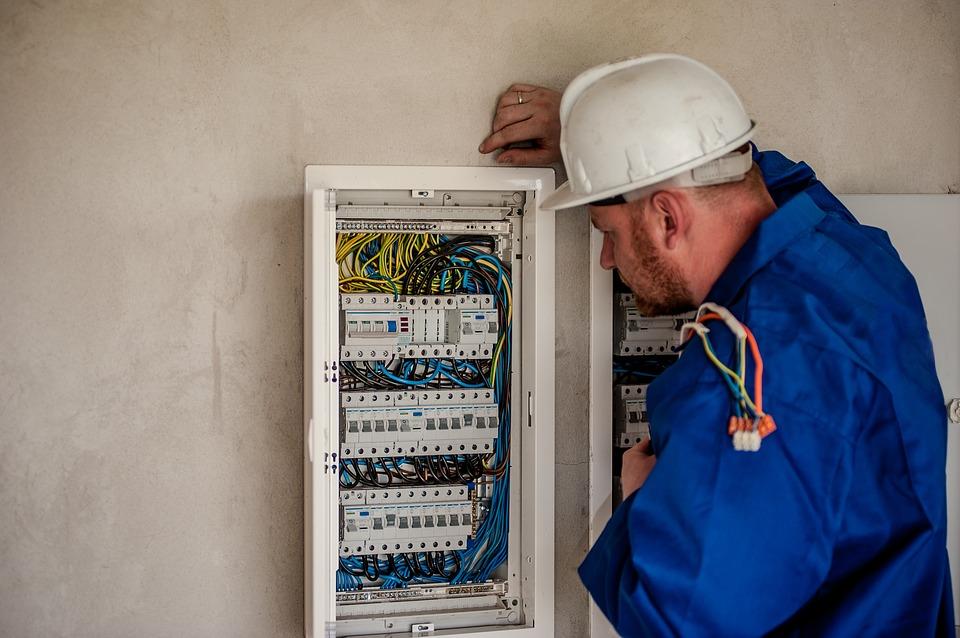 Jakie bezpieczniki do rozdzielni elektrycznej?