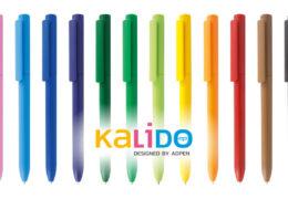 4 nieoczywiste zalety długopisów reklamowych