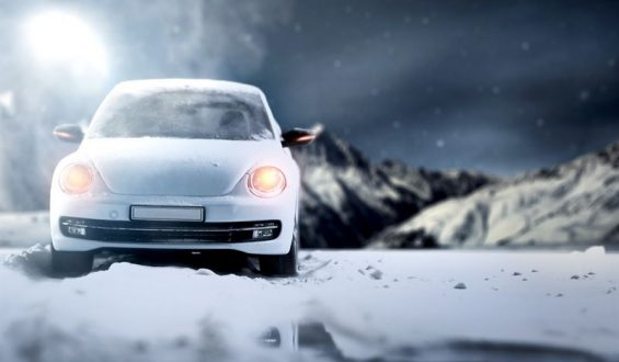 Jak ogrzać auto w czasie postoju? Wszystko, co warto wiedzieć o ogrzewaniu postojowym