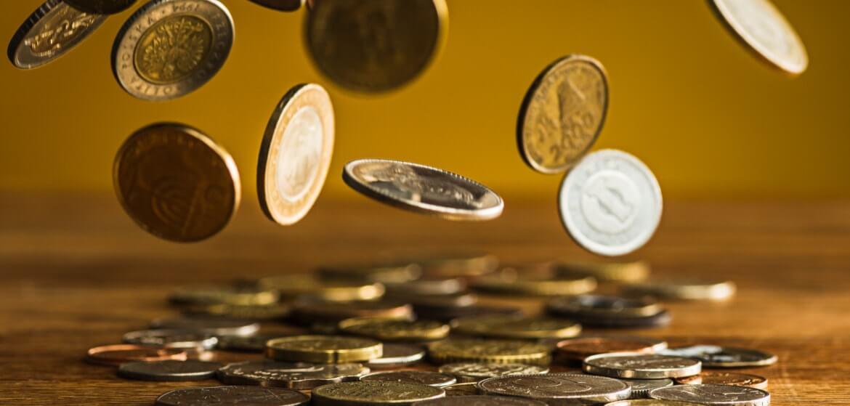 Firmy pożyczkowe – porównaj najlepsze oferty na rynku!