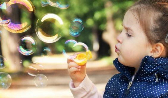 Jak uzupełnić niedobór żelaza u dziecka