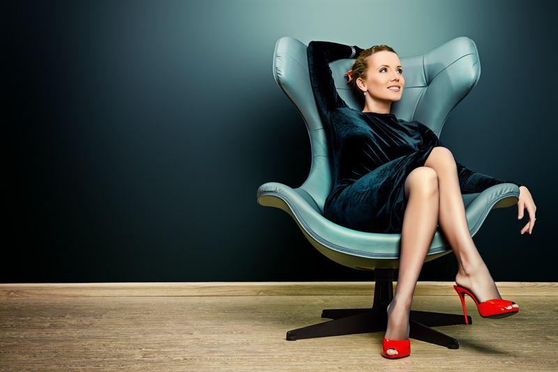 J. Wolski – polski producent luksusowego obuwia
