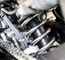Jak skutecznie określić stan amortyzatorów w naszym samochodzie?