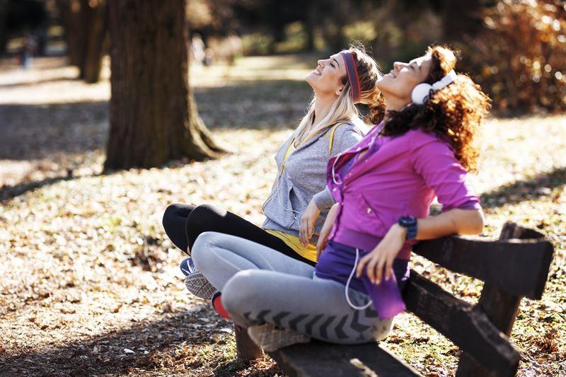 Preparaty wspomagające odchudzanie – które skuteczne