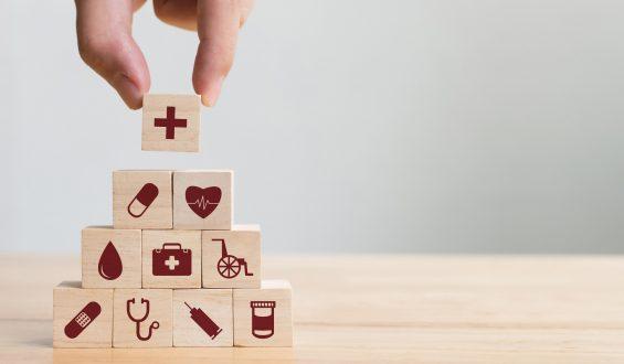 Tanie ubezpieczenie na życie – jakie wybrać?