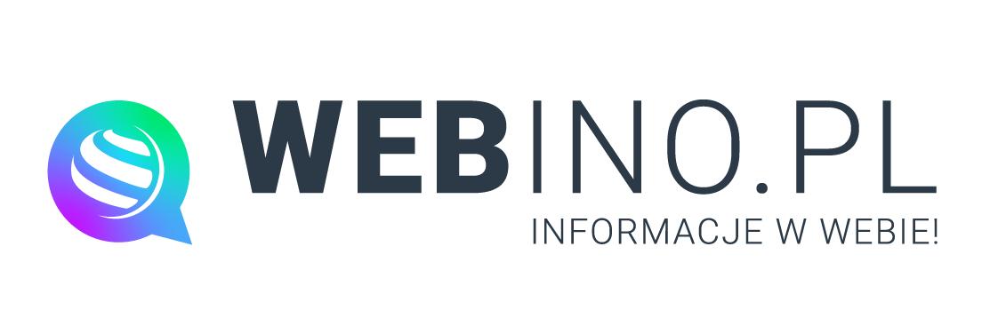 webinologo