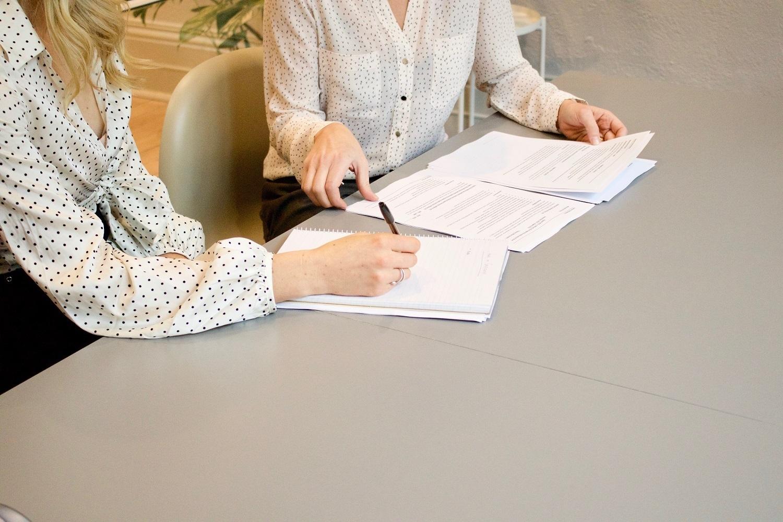 Biuro rachunkowe Katowice: jak wybrać najlepszego księgowego?