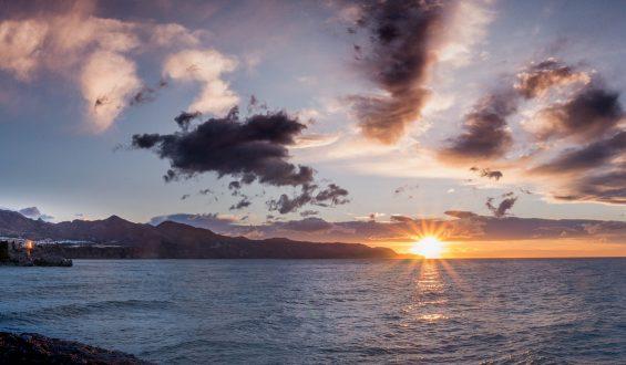 Costa del Sol wspaniałe miejsce na wypoczynek w słonecznej Hiszpanii