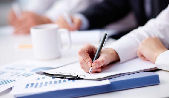 Szkolenia biznesowe – różne rodzaje i jak mogą pomóc każdej firmie