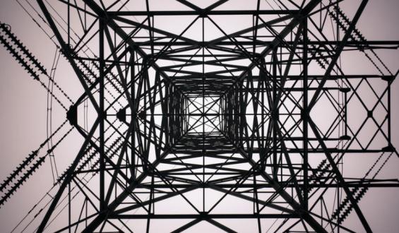 Na czym polega sprzedaż transzowa prądu? Wyjaśniamy!