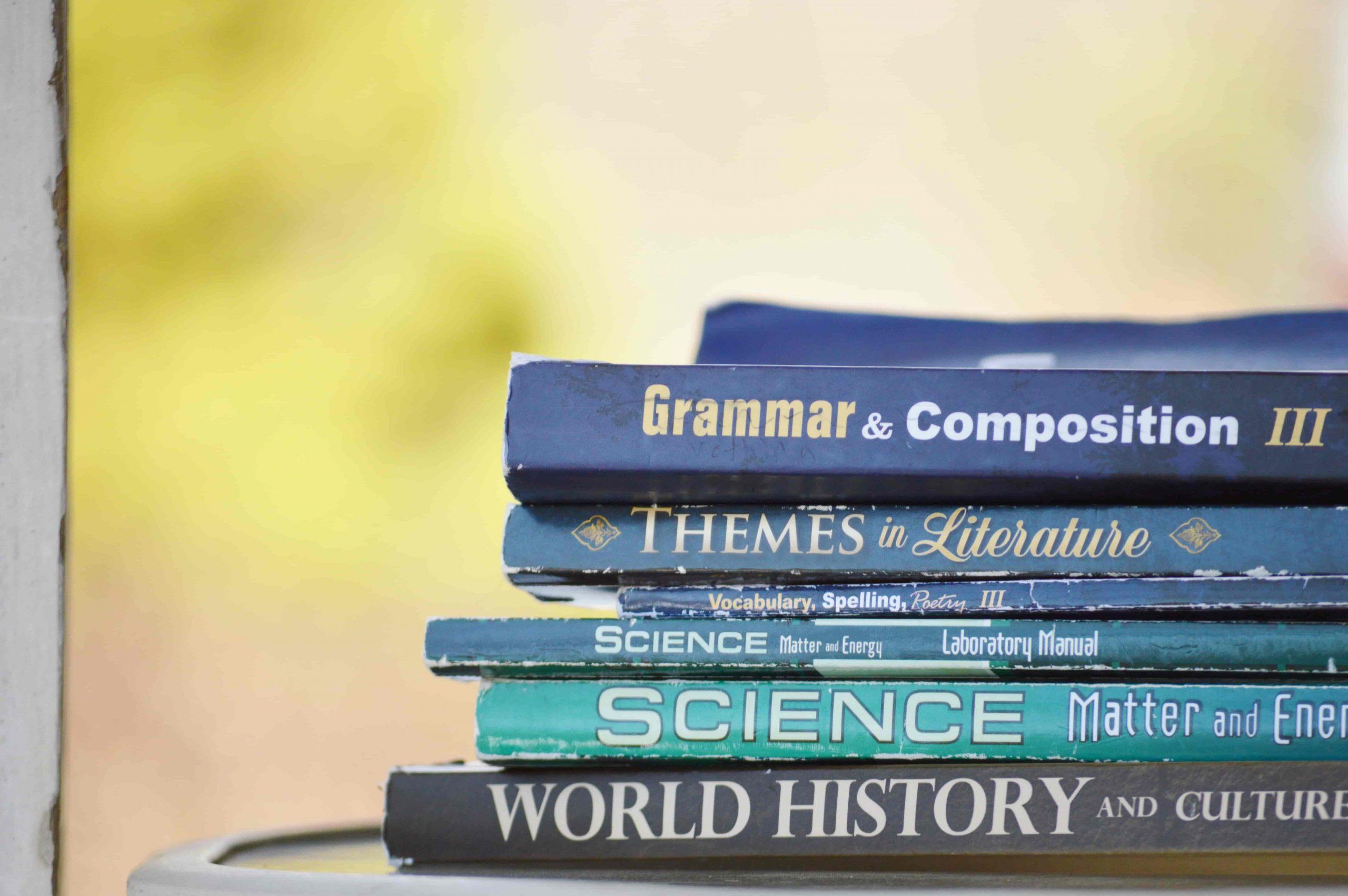 Jak szybko nauczyć się języka angielskiego